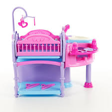 Baby Doll Changing Table Changing Tables Doll Changing Table Station Doll Changing Table
