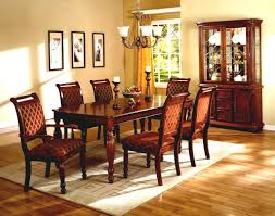 Havertys Dining Room by Stunning Havertys Dining Room Sets Images Home Ideas Design