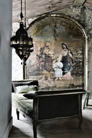real home decorating ideas gothic home decor on innovative beautiful decoration goth bedroom