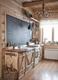rustic country kitchen ideas sunshiny rustic kitchen ideas