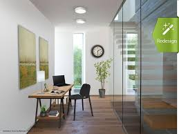 home design articles 23 best autodesk homestyler articles images on home