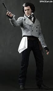 Sweeney Todd Halloween Costume 25 Sweeney Todd Costume Ideas Sweeney Todd