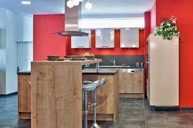 bricolage cuisine avantages et inconvénients d une cuisine américaine diy faites