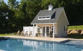 Ikea Prefab Home Ikea Prefab Pool House Prefab Pool House Plan Design