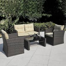 patio comfortable patio furniture pool lounge chair replacement