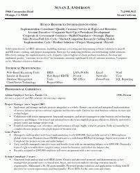 Plain Resume Template Custom Dissertation Ghostwriter Sites For College Custom Masters