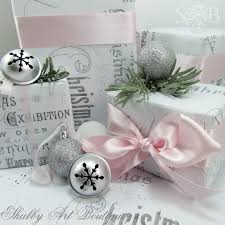chic wrapping paper 43 best vintage wrapping paper images on wrapping