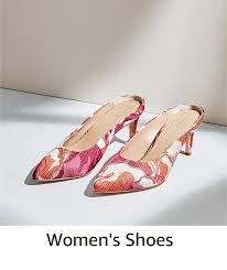 amazon canada s boots shoes amazon ca