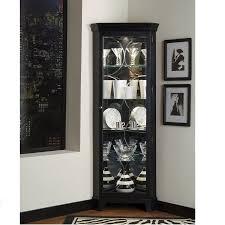 curio cabinet display curio cabinets amazon com unique