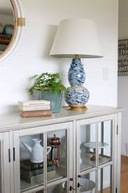shiplap walls what to use u0026 faq the inspired room
