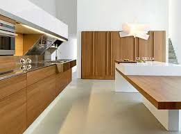 usa kitchen cabinets kitchen design usa kitchen design usa kitchen cabinets design
