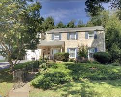 320 foulke ln springfield pa 19064 recently sold trulia