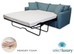 Sofa Bed Dimensions Sofa Bed Mattress Queen And Bed Size Refers To The Dimensions Of A