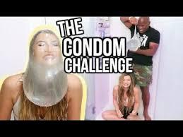 Challenge Mamamiamakeup Hilarious Challenge Mamamiamakeup