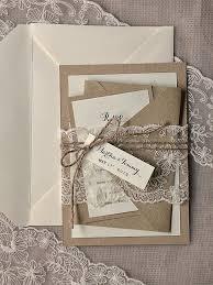 wedding invitations rustic custom listing 100 rustic wedding invitation buralp wedding
