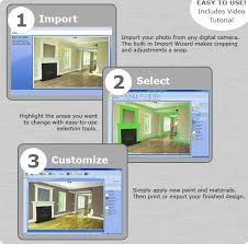 Fascinating Hgtv Home Design Software Tutorial 71 With Additional