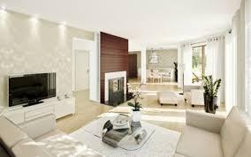 wohnzimmer tapeten ideen beige steintapete braun beige wohnzimmer attraktive on moderne deko idee