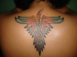 native american indian tattoo design real photo pictures images