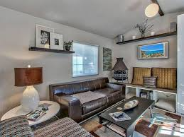 Decorating Ideas For Manufactured Homes Best 10 Mobile Home Sales Ideas On Pinterest Mobile Home
