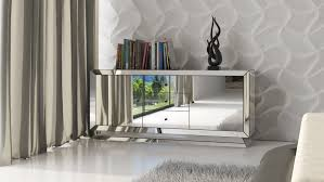 Mirror Dressers Dressers Astounding Mirrored Dressers And Chests 2017 Design