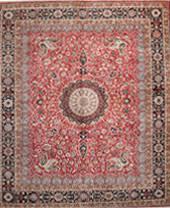 shop oriental rugs boston massachusetts grillo oriental rug