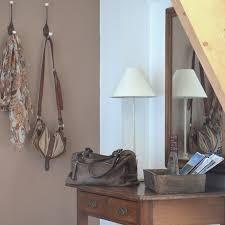 cherbourg chambre d hote chambre d hôtes n 2 la bristellerie chambres d hôtes calme charme