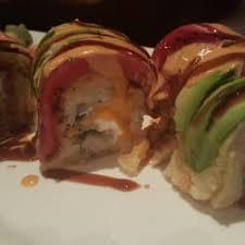 shogun japanese cuisine shogun japanese grill sushi bar 58 photos 74 reviews sushi