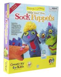 puppets for sale cheap sock puppets sale find sock puppets sale deals on line at