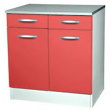 ikea meuble de cuisine bas meuble cuisine bas compatible avec les autres elemetns spoon meuble
