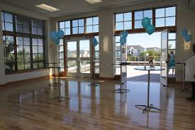 Laminate Flooring For Ceiling Rent Our Space Blackrock Center For The Arts