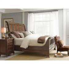 32 best bedroom furniture ideas images on pinterest furniture