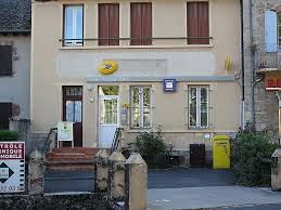 bureau des taxis 36 rue des morillons 75015 beautiful bureau