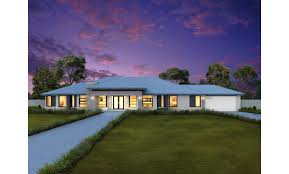 Home Designs Acreage Qld by Maitland 40 Home Design Clarendon Homes