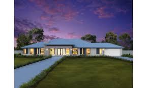 maitland 40 home design clarendon homes