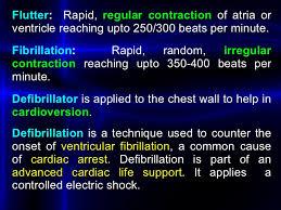 cardiovascular disease ppt