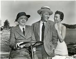 the bing crosby news archive july 2011