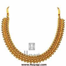 necklace online store images Kolhapuri thushi patta necklace online shopping hayagi jpg