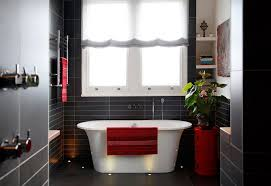 black and white tiled bathroom ideas bathroom black and white tile bathroom decorating ideas pictures