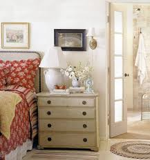 Best Farmhouse Bedrooms Images On Pinterest Farmhouse - Country bedroom designs