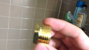 kitchen faucet adapter for garden hose sink faucet adapter large size of other garden hose to kitchen