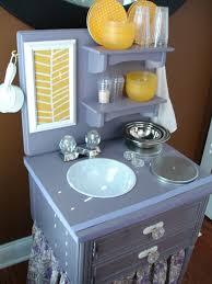 diy play kitchen ideas 37 best diy children kitchen images on play kitchens