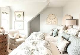 cottage master bedroom ideas coastal bedroom ideas coastal bedroom design ideas coastal beach