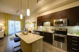 Ultra Luxury Apartments Pearl Dadeland Luxury Apartments In Miami Fl