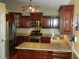 st louis kitchen cabinets kitchen cabinet refacing st louis kitchen refinishing company