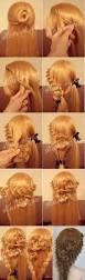 20 hair tutorials we love u2013 a beautiful mess rose bud flower braid hairstyle tutorial bud flower flower