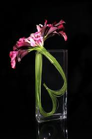 Calla Lily Vase Life Fashionable Calla Lilies Bouquet Luxury Flowers Delivery Service