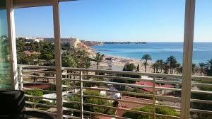 Un Glamorous Finding An Apartment Part Deux Prêt To Rent In Alicante Province Spainhouses Net