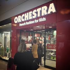 maternity store children s wear maternity store orchestra opens in the us