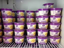dannon light and fit nutrition dannon light and fit greek nonfat yogurt vanilla veep veep