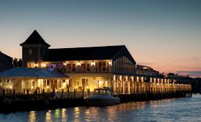 cape cod wedding venues cape cod luxury oceanside wedding reception site venue